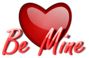Love_Gloss_Be_Mine_Clipart_Free